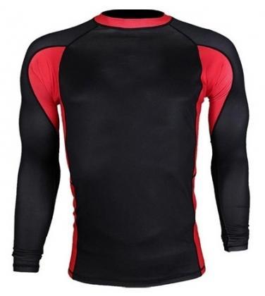 MMA Tank Top Shirt