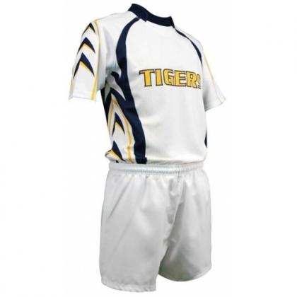 Rugby Uniforms
