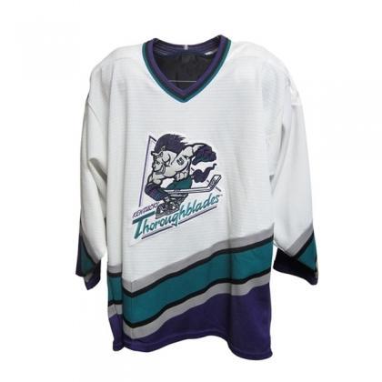 Ice Hockey Jersey