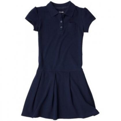 Tennis Uniforms