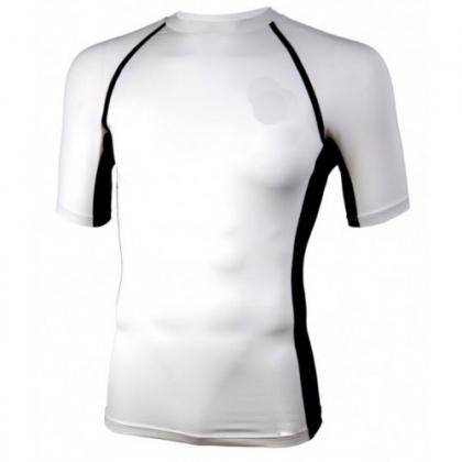 Rash Guards BJJ Shirts