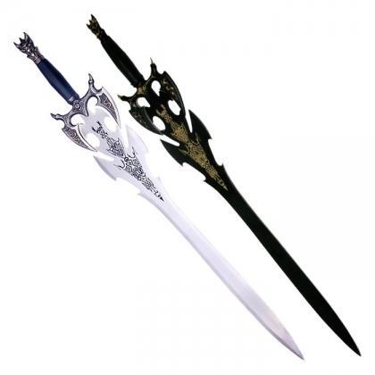 Kilgorin - Sword of Darkness