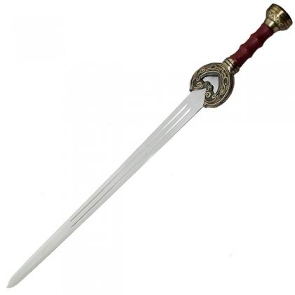 King Theoden Sword