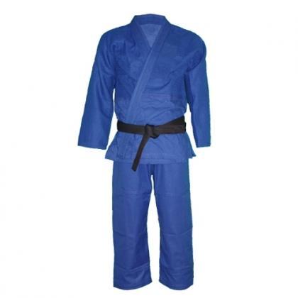 Jui Jatsu Uniforms