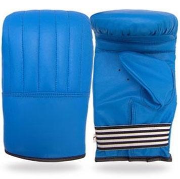 Bag Gloves