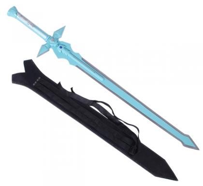 Sword Art Online Dark Repulser Kirito Sword
