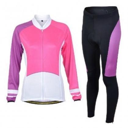 Cycling Uniform