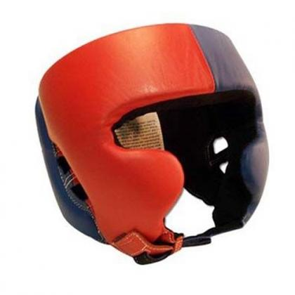 Head Guards