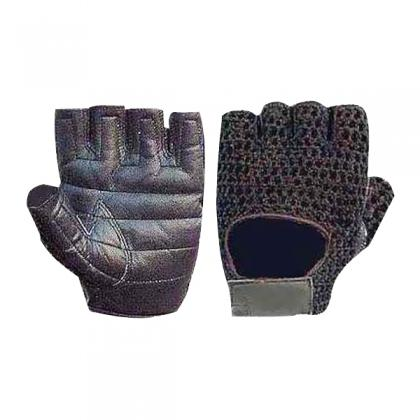 Weight Lifiting Gloves