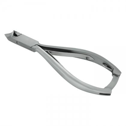 Cuticle Cutters  Nippers