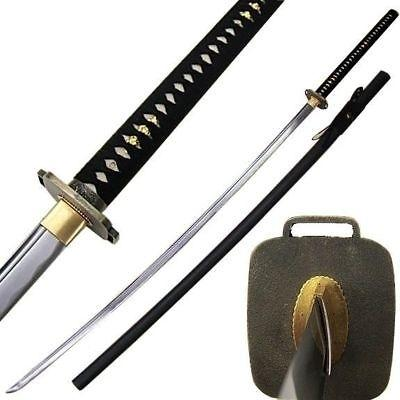 68-Inches Masamune sword of Sephiroth Final Fantasy VII
