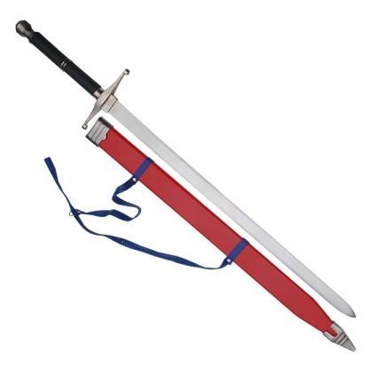 Dragonball Z Trunk Sword
